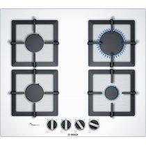Газовая варочная поверхность Bosch PPP6A2B20O (White)-bakida-almaq-qiymet-baku-kupit