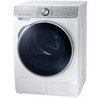 Сушильная машина Samsung DV90N8289AW/LP (White)