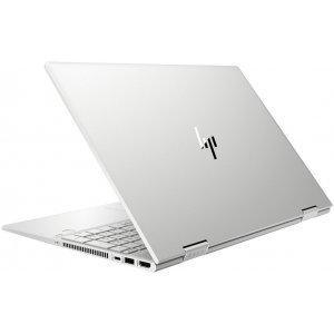 Ноутбук HP Envy x360 15-dr0002ur / Core i7 / 15.6