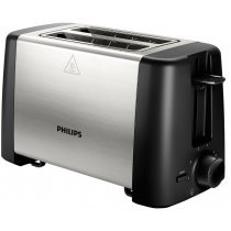Toster Philips HD4825/90-bakida-almaq-qiymet-baku-kupit