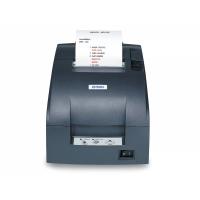 Printer termal Epson (TM-U220B)