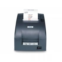 принтер Термальный для печати чеков Epson (TM-U220B)-bakida-almaq-qiymet-baku-kupit