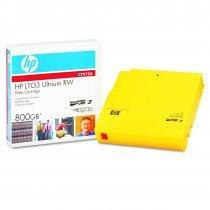 Картридж HP Ultrium 800GB RW Data Cartridge (C7973A)-bakida-almaq-qiymet-baku-kupit