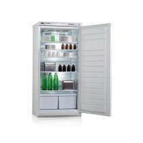 Фармацевтический холодильник Pozis XF-140-1 Simple glass (White)-bakida-almaq-qiymet-baku-kupit