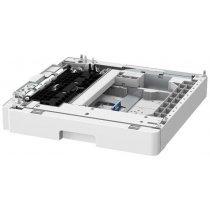 Устройство кассетной подачи Canon Cassette Feeding Module-AK1 (4295C001)-bakida-almaq-qiymet-baku-kupit