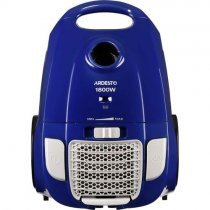 Пылесос Ardesto MVC-B1602BL (Blue)-bakida-almaq-qiymet-baku-kupit