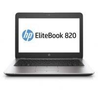 Ноутбук HP EliteBook 820 G3 i7 12,5 (T9X50EA)
