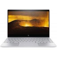 Ноутбук HP ENVY Laptop 17-ae112ur 17.3