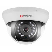 Камера видеонаблюдения HD Hi.Watch DS-T201 (HD-TVI 720P)-bakida-almaq-qiymet-baku-kupit