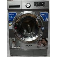 Стиральная машина EUROLUX EU-WM 1263X-7AEG