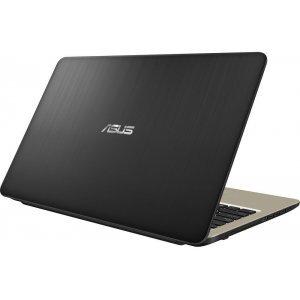 Ноутбук Asus VivoBook X540BA-X540BA / AMD / 15.6