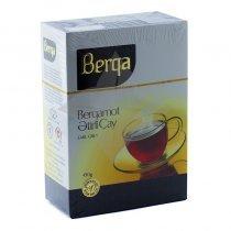 Чай Berqa Earl Grey Berqamont 450 гр-bakida-almaq-qiymet-baku-kupit