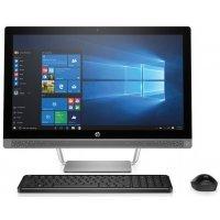 Моноблок HP ProOne 400 G3 AiO PC 23,8-inch FHD i5 (1QM14EA)