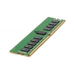(Оперативная память) RAM  HPE 32GB (1x32GB) Dual Rank x4 DDR4-2933 (P00924-B21)