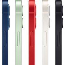 Смартфон Apple iPhone 12 Mini / 128 GB-bakida-almaq-qiymet-baku-kupit
