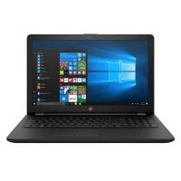 Ноутбук HP Laptop 15-bs152ur i3 15.6