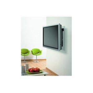 Kronşteinlər Vogel's VFW040 LCD/Plasma wall mount (VFW040)