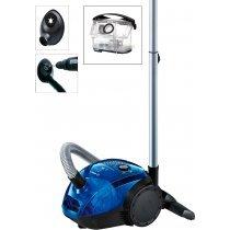 Пылесос Bosch BGN21702 (Blue)-bakida-almaq-qiymet-baku-kupit
