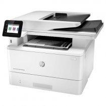 МФУ HP LaserJet Pro MFP M428dw / А4 (W1A28A)-bakida-almaq-qiymet-baku-kupit