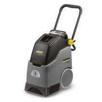 Машина для чистки ковровых покрытий Karcher BRC 30/15 C-bakida-almaq-qiymet-baku-kupit