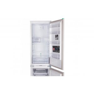 Холодильник Hotpoint-Ariston BCB 33 AA E (White)