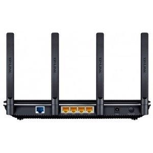 Роутер TP-Link AC3150