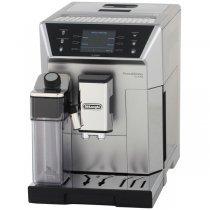 Кофемашина Delonghi ECAM 650.75.Ms (Silver)-bakida-almaq-qiymet-baku-kupit