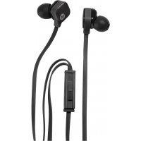 Наушники HP In Ear H2310 Black