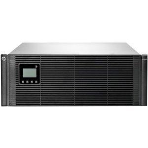 UPS HPE R7000 4U (AF463A)