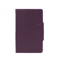 Tablet üçün örtüklər Sumdex Universal cover for 7