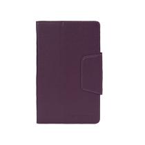 Tablet üçün örtüklər Sumdex Universal cover for 7-bakida-almaq-qiymet-baku-kupit