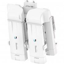 Точка доступа Ubiquiti AirFiber Multiplexer 8x8 (AF-MPx8)-bakida-almaq-qiymet-baku-kupit
