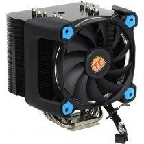 Kuler PC CPU Thermaltake Riing Silent 12 Pro (CL-P021-CA12BU-A)-bakida-almaq-qiymet-baku-kupit