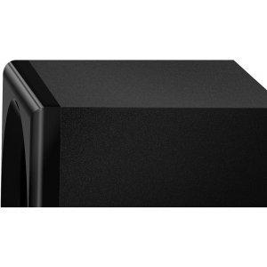 Акустическая система Genius SW-2.1 375 (Black)