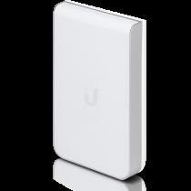 Точка доступа Ubiquiti UniFi AC In-Wall Pro 5-pack (UAP-AC-IW-PRO-5)-bakida-almaq-qiymet-baku-kupit