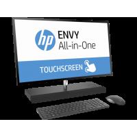 Моноблок HP ENVY Curved All-in-One - 34-b011ur  i7 34