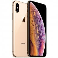 Смартфон Apple Iphone XS / 64 GB (Black / Gold / Silver)