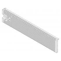 Защитная панель Lenovo ThinkSystem 2U Security Bezel (7Z17A02580)-bakida-almaq-qiymet-baku-kupit