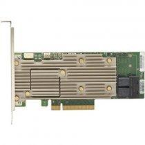 Контроллер Lenovo STA RAID 930-8i 2GB Flash (7Y37A01084)-bakida-almaq-qiymet-baku-kupit
