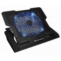 Kuller notebook xarici Thermaltake Massive23 LX 17inch 200mm Fan Black (CLN0015)-bakida-almaq-qiymet-baku-kupit