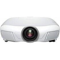 Проектор Epson EH-TW7400 (V11H932040)-bakida-almaq-qiymet-baku-kupit