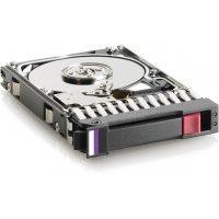 Внутренний жесткий диск HPE 1TB SAS 12G Midline 7.2K LFF (3.5in)