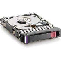 Daxil HPE 1TB SAS 12G Midline 7.2K LFF (3.5in)-bakida-almaq-qiymet-baku-kupit