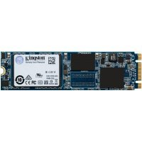 Внутренний SSD Kingston 120GB SSDNow UV500 M.2 (SUV500M8/120G)
