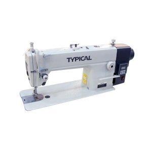 Швейная машина Typical GC 6150MD
