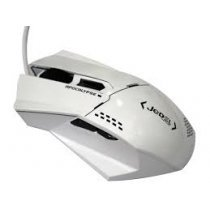 Мышка Jedel Game Mouse (GM-700)-bakida-almaq-qiymet-baku-kupit