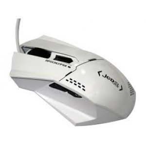 Мышка Jedel Game Mouse (GM-700)