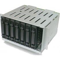 Корзина дисковая Lenovo 2U 2.5 SATA/SAS 8-Bay BP Kit (7XH7A06254)-bakida-almaq-qiymet-baku-kupit