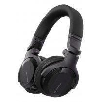 Беспроводные наушники Pioneer DJ HEADPHONES (HDJ-CUE1)