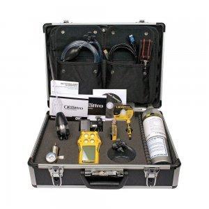 Датчик обнаружения газа Honeywell Full (MC-CK-DL)